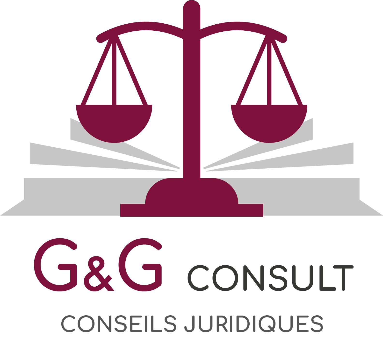 GG CONSULT